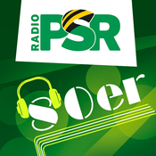 radio psr 80er livestream per webradio h ren. Black Bedroom Furniture Sets. Home Design Ideas
