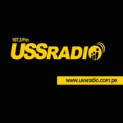 USSRadio