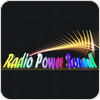 """Radio Power Sound"" hören"