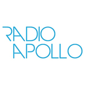 Radio Apollo