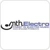 """""""ShoutedFM mth.Electro"""" hören"""