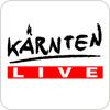 """""""KärntenLive Studio 2"""" hören"""