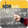"""NDR Info - Logo"" hören"