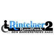 Rintelner Rundfunk 2
