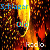 Schlager-Oldradio