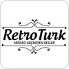 """""""Retro Turk"""" hören"""