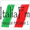 """""""ItaliaFM Musica Italiana"""" hören"""