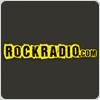 """ROCKRADIO.COM Hardcore"" hören"