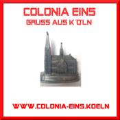 Colonia Eins