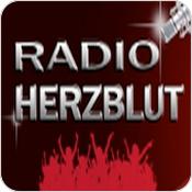 Radio-Herzblut.de