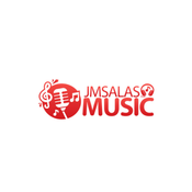 JMSALASMUSIC - Podcast