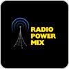 """Radiopowermix-nl"" hören"