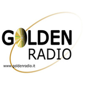 Golden Radio Italiana