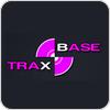 """""""BaseTrax.FM"""" hören"""