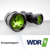 WDR 5 Europamagazin