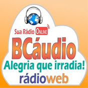 BC Áudio Web Rádio