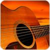 """RadioTunes - Classical Guitar"" hören"