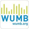 """WBPR - WUMB-FM 91.9"" hören"
