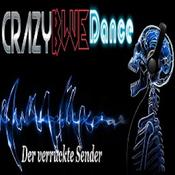 crazybluedance