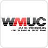 """WMUC-FM - College Park Radio 88.1 FM"" hören"