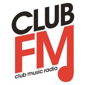 Club FM Bamberg