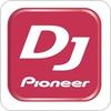 """Pioneer DJ Radio"" hören"