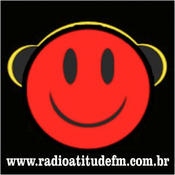 Rádio Atitude FM