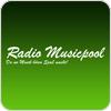 """""""Radio Musicpool"""" hören"""