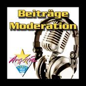Argovia - Beiträge Moderation