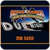 """Roots Legacy - Dub Night"" hören"