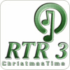"""RTR 3 - ChristmasTime"" hören"