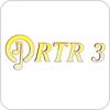 """RTR 3 - Party"" hören"