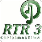 RTR 3 - ChristmasTime