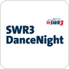 """SWR3 DanceNight"" hören"