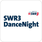 SWR3 DanceNight