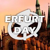 erfurtday