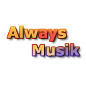 Always Musik