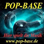 POP - BASE