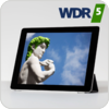 """""""WDR 5 - Scala Kinotipp"""" hören"""
