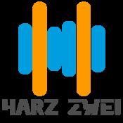 Harz Zwei