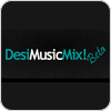 """Desi Music Mix"" hören"