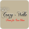 """crazy-welle "" hören"