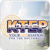 """KTEP 88.5 FM"" hören"