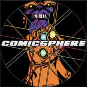 Comicsphere