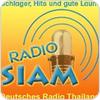 """""""RADIO SIAM - Deutsches Radio Thailand"""" hören"""