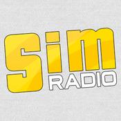 SimRadio