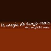 la magia de tango radio in der app h ren. Black Bedroom Furniture Sets. Home Design Ideas