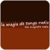 """""""La Magia de Tango Radio"""" hören"""
