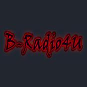 B-Radio 4U AMOR