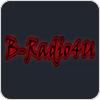 """""""B-Radio 4U AMOR"""" hören"""